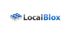 logo-localblox