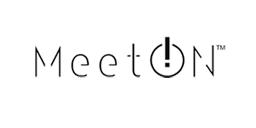 logo-meeton